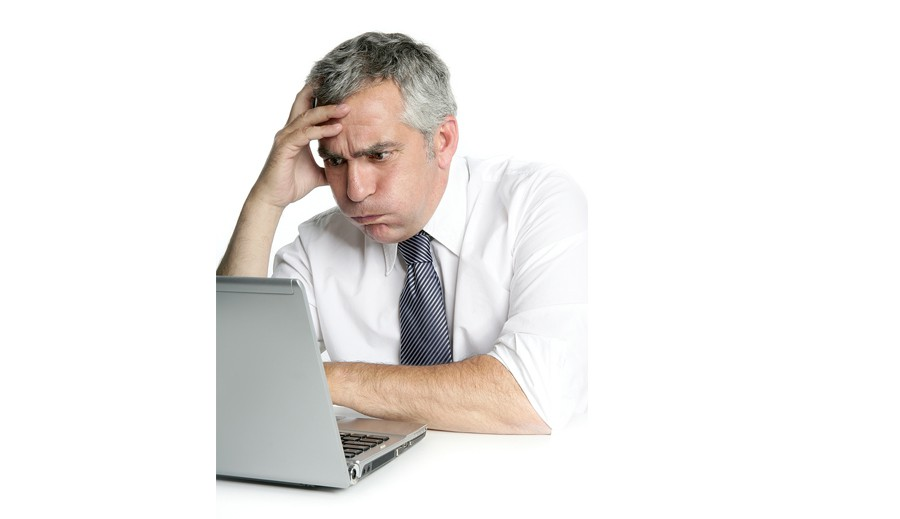 12 mistakes by SME business owners