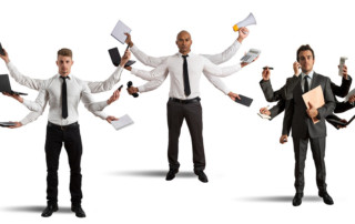 Challenges Faced By Small Consulting Practices