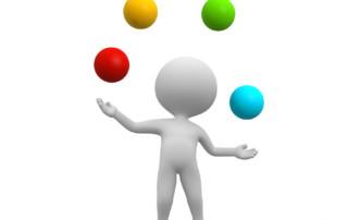 Biggest Bottleneck in business consulting practice