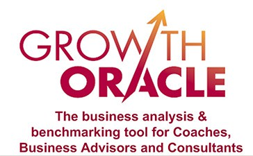 GrowthOracle: Business Analysis and Benchmarking Tool