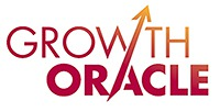 GrowthOracle Logo