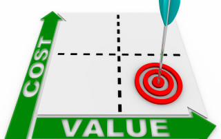 Understanding The Value Proposition
